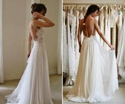 cheap bridal gowns sweetheart spaghetti appliques cheap wedding gowns backless
