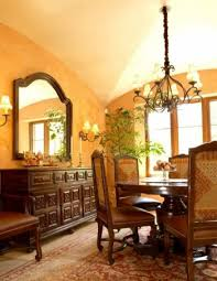 home decorating classic italian style how to build a house
