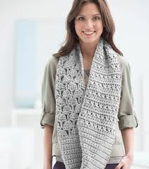 11203 best crochet patterns free images on pinterest free