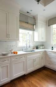 white kitchen cabinet hardware ideas 15 white kitchen cabinet hardware ideas with images