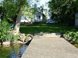 Cottages For Rent On Lake Simcoe by Lake Simcoe Waterfront Cottage Private Dock Vrbo