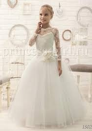 mariage chetre tenue les 25 meilleures idées de la catégorie robe enfant mariage sur