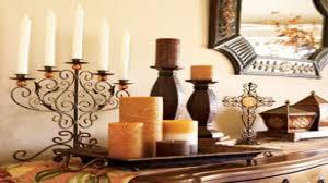 elegant home decor accessories best decoration ideas for you