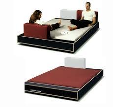 chambre modulable lit modulable inspiration meubles deco lit