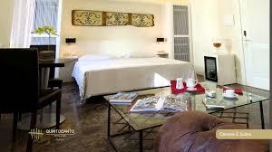Hammam Palermo Quintocanto Hotel U0026 Spa In Palermo Full Discovery Version