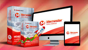 memester video edition review new breakthrough video memes app