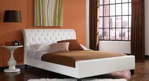 Metal California King Bed Frame Bed California King Bed Platform Stunning California King