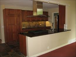 kitchen commercial kitchens remodeling miami light oak wood
