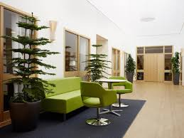 office waiting room design net including ideas images about