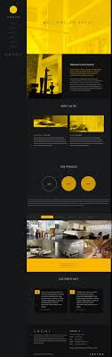 1000 Ideas About Resume Objective On Pinterest Resume - creative design resume cv template download lovely 100 interior