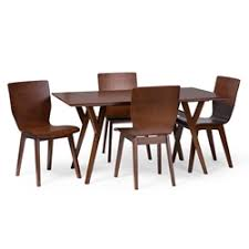 Hotel Dining Room Furniture Dining Tables Dining Room Bar Furniture Affordable Modern
