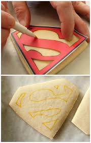 Cookie Decorating Tips 128 Best Cookie Decorating Tips Tricks And Supplies Images On
