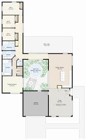 small single story house plans small 4 bedroom house plans inspirational bedroom 4 bedroom tiny