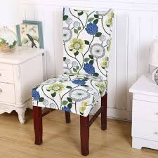 popular chair cover pattern free buy cheap chair cover pattern