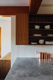 how to clean matte finish laminate kitchen guidebook 7 best kitchen laminates for the cabinets