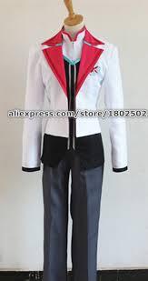 online get cheap toshi aliexpress com alibaba group