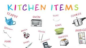 kitchen appliance manufacturers excellent best kitchen appliance brands large size of kitchen