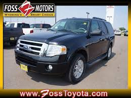 lexus is 250 for sale in maine ford expedition king ranch for sale used ford expedition king