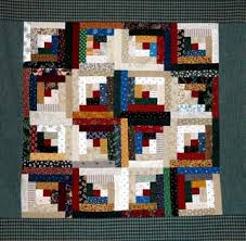 unfinished quilt tops quilts for sale finished quilts for baby