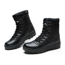 s kangol boots uk abbigliamento kangol desert uomo boot sand black uk 11 45 ebay