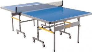 Foldable Ping Pong Table Folding Ping Pong Table Best Ping Pong Tables Best Ping Pong