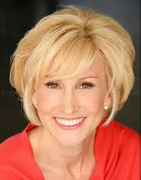 short hair styles for women over 60 with a full round face 15 best short hair styles for women over 60 short hairstyles