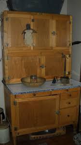 sellers hoosier cabinet for sale wilson hoosier cabinet hoosier cabinet models sellers cabinet
