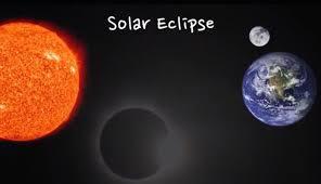 lunar eclipse wordsearch science interactive pbs learningmedia