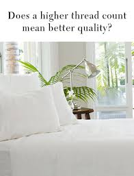 What Is The Highest Thread Count Egyptian Cotton Sheets Button 2 New Jpg