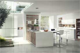 cuisine équipée vernon cuisine home concept