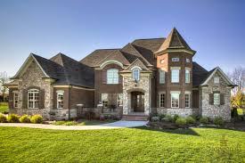 stonecroft homes reserve estates louisville custom builder