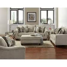 Overstock Living Room Sets Sofa Sets For Less Overstock