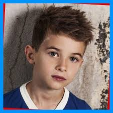 boy haircuts sizes 30 cool haircuts for boys men s hairstyles and haircuts 2016 amazing