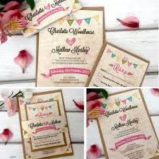 wedding invitations kent wedding invitations