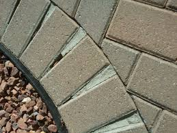 Thin Patio Pavers 2018 Thin Pavers Cost Cost Of Pavers Thin Pavers Concrete
