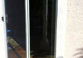 glass door installation screen door repair u0026 security screen doors