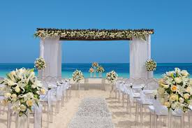 mexico wedding venues the best honeymoon and destination wedding locations in mexico