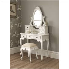 various design dressing table with mirror mirrored vanity amazing