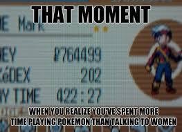Best Memes 2014 - best memes 2014 that moment
