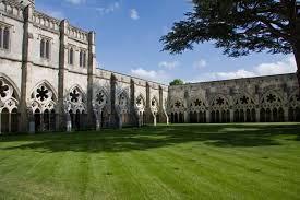talk salisbury cathedral wikipedia
