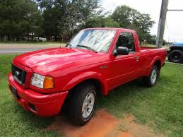 100 2005 ford ranger owners manual download 2005 ford