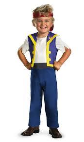 halloween city dalton 39 best disney costumes images on pinterest disney costumes
