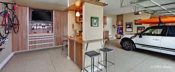 custom garage storage cabinets cabinetry naples fl garage cabinet storage system