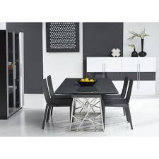 nilkamal dining tables images nilkamal dining table set images