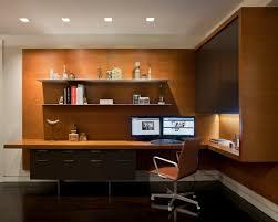 office furniture ideas stunning creative ideas office furniture small home office furniture