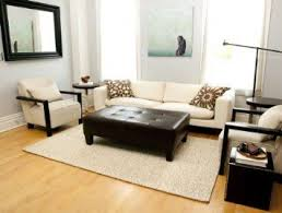 9x12 Area Rug 78 Best Rugs Images On Pinterest Rugs Area Rugs And Jute Rug
