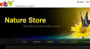free ebay auction templates free ebay listing html templates lovetoknow