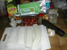 cuisiner les blancs de seiche brochette de lamelles de blanc de seiche