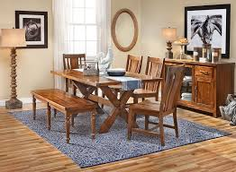 sofa mart lone tree co furniture row 8375 park meadows dr lone tree co 80124 yp com