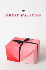 pink gift wrap 89 best gift wrapping diys images on gift wrapping